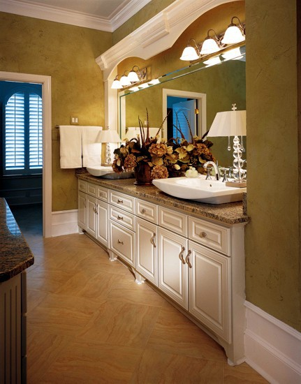 Home Additions & Bathroom Renovations in New City, NY