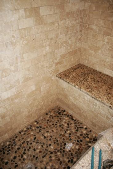 Bathroom Renovations near New City, NY