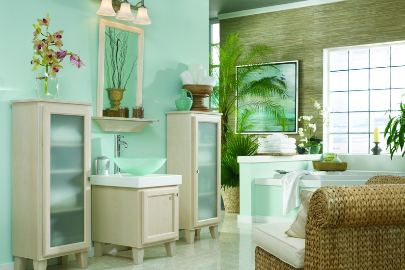 Bathroom Renovations throughout Ramsey, NJ