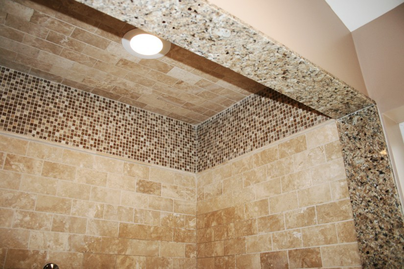 Bathroom renovations and additions in Tappan, NY