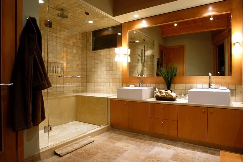 Providing Bathroom Renovations throughout Warwick, NY