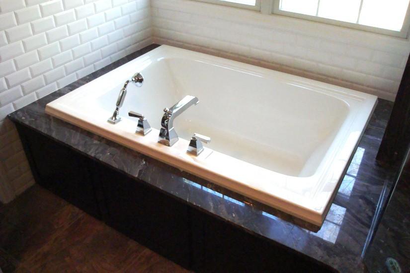 Bathroom Renovations near Ramsey, NJ