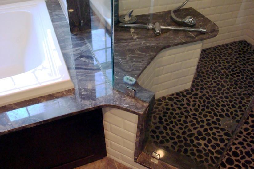 Home Additions & Bathroom Renovations Warwick, NY