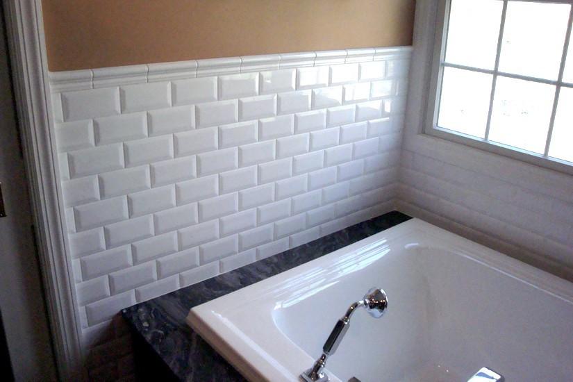 Home Additions & Bathroom Renovations Tappan, NY