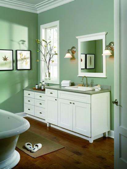 Home Additions & Bathroom Renovations Ramsey, NJ