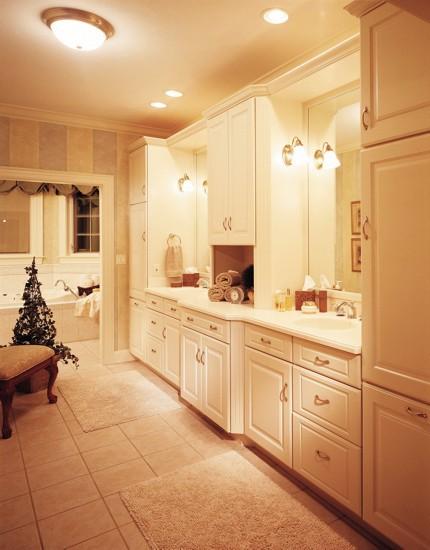 Home Additions & Bathroom Renovations New City, NY