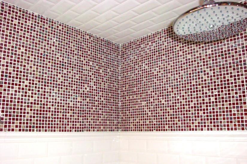 Ramsey, NJ Bathroom Revonations