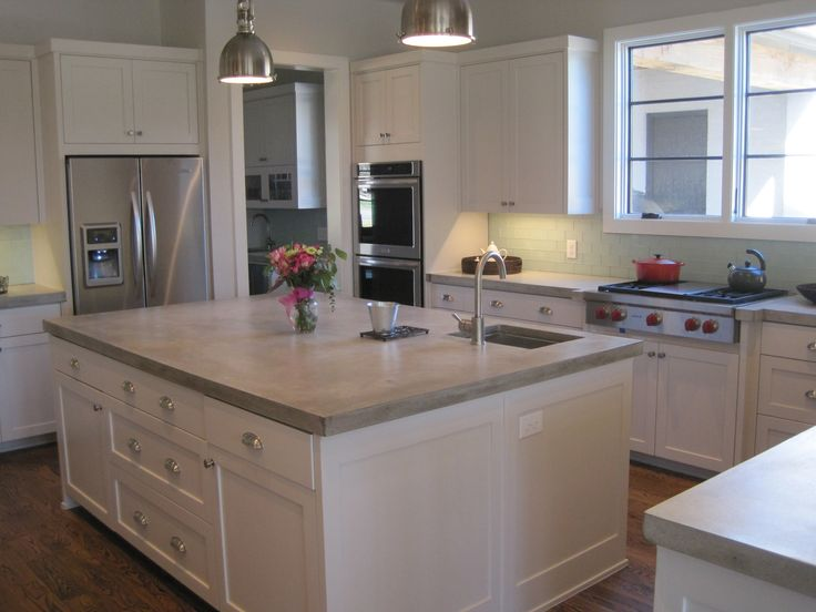 Kitchen Design Warwick, NY