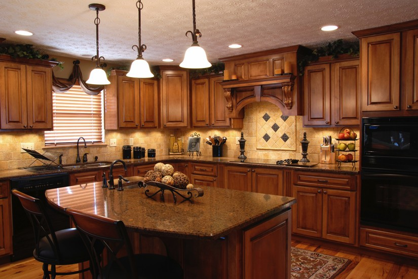 Commercial Kitchen Builder Ramsey, NJ
