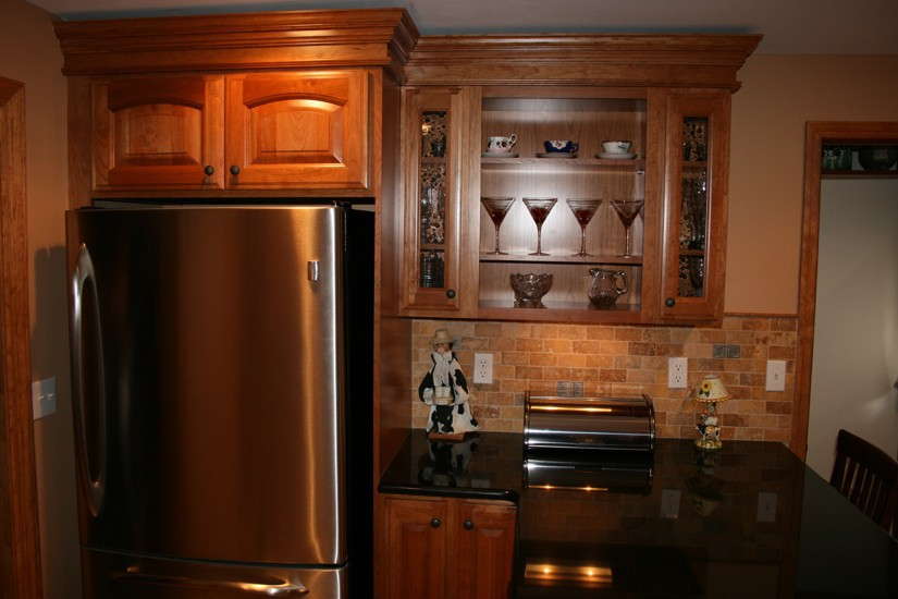 Kitchen Design & Renovations Tappan, NY