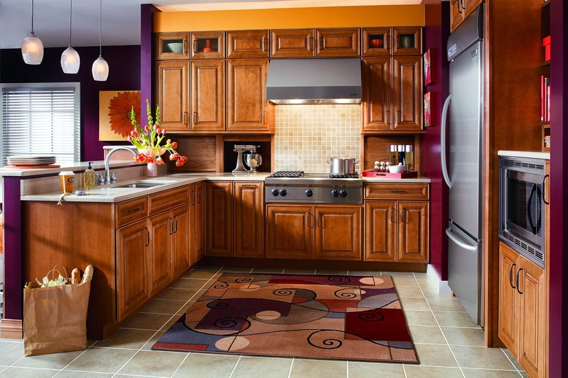 Designing Kitchens in Tappan, NY