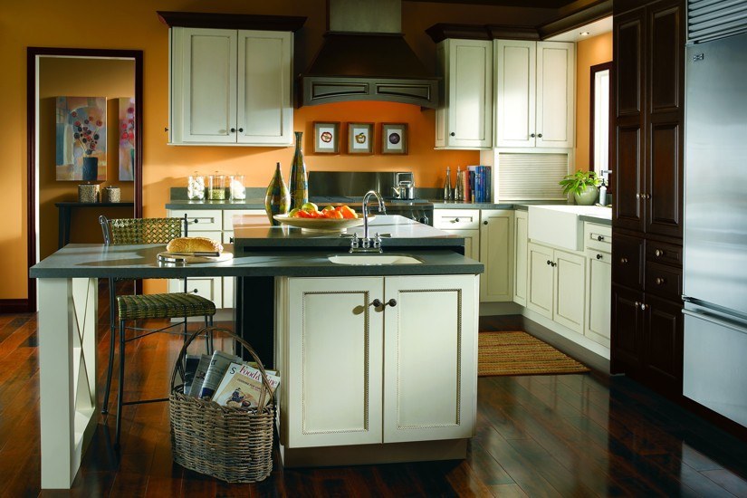 Designing Kitchens in Ramsey, NJ