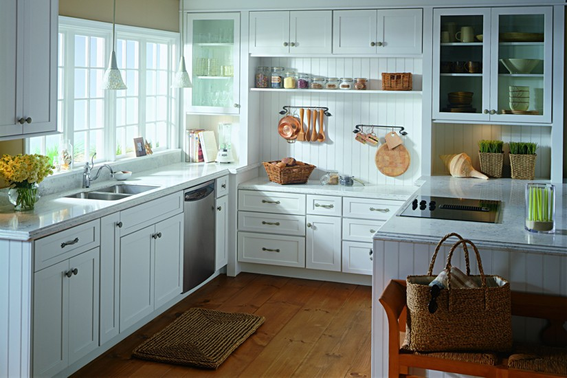 Designing Kitchens in Warwick, NY