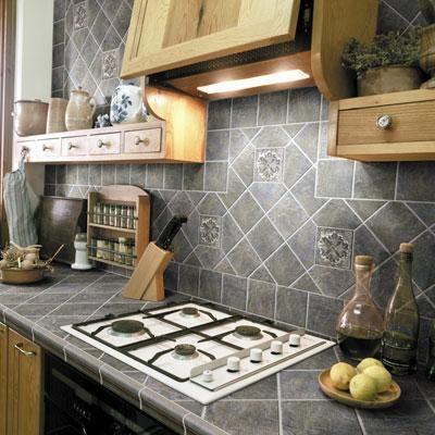 Kitchen Design Tappan, NY