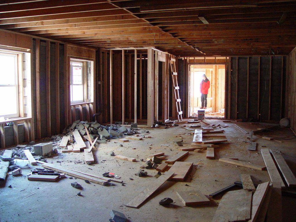 Commercial Builder Ramsey, NJ