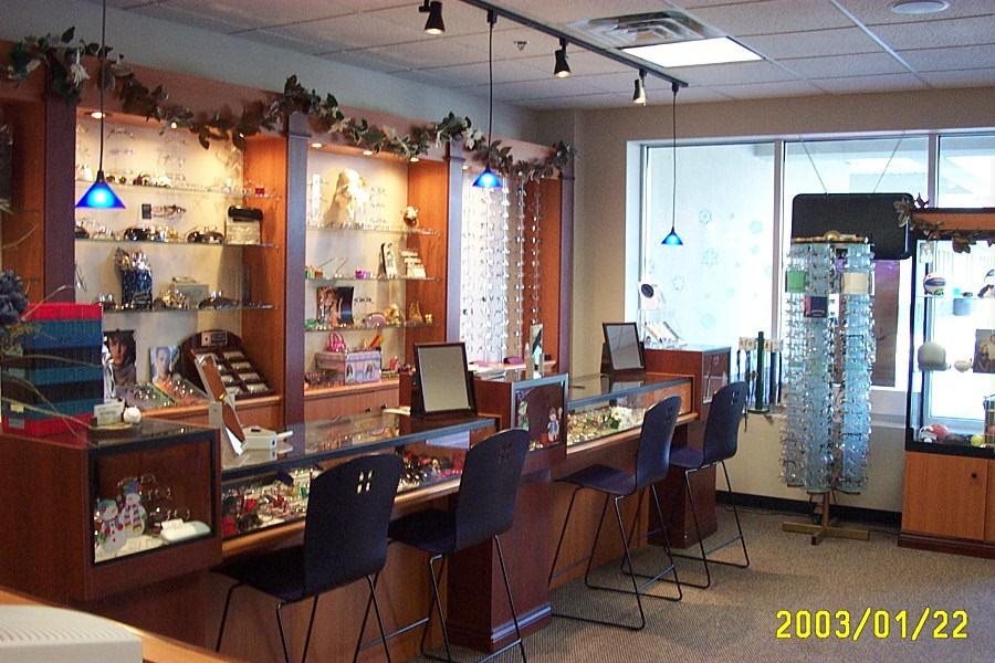 Commercial Building Gallery Ramsey, NJ