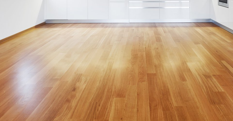 Floor Finishing And Restoration All Areas In The North East Covered