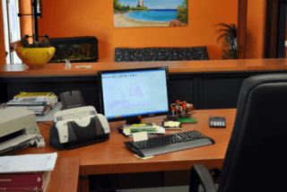 registrazione veicoli, targhe veicoli, pratiche motorizzazione