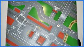 guide neopatentati, pratiche auto, reimmatricolazioni estero