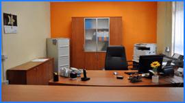passaggi di proprietà, assicurazioni convenzionate, consulenza automobilistica