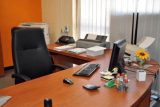 reimmatricolazione veicoli, reimmatricolazione italia, reimmatricolazione estero