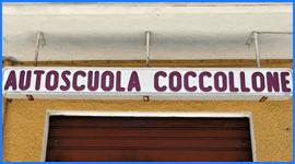 reimmatricolazione in italia, recupero patente, pratiche telematiche auto