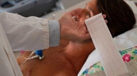 elettrocardiogramma catania