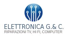 elettronica g.&c.