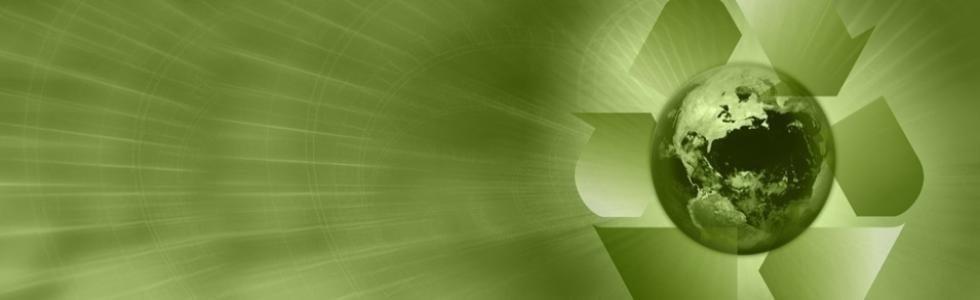 Ambiente Service Sas