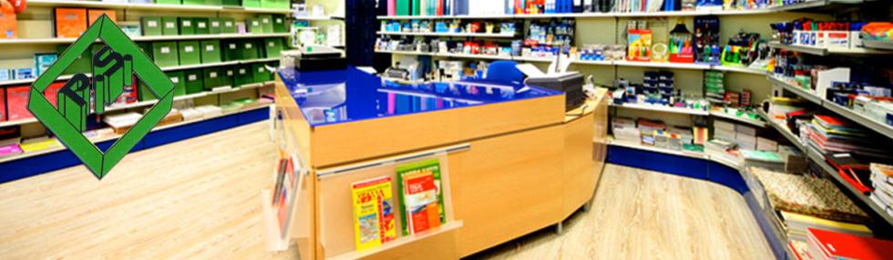 Bilance e registratori cassa monterotondo rm punto for Arredamenti monterotondo