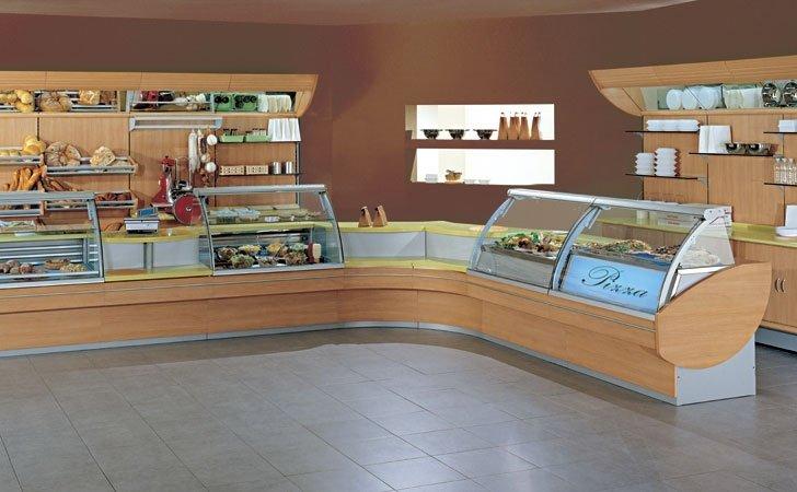 Arredamento negozi rieti punto sistem for Negozi arredamento vercelli