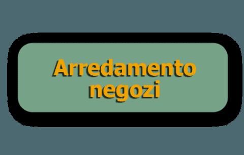 Arredamenti roma roma punto sistem for Arredamenti monterotondo