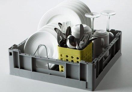 Lavastoviglie industriali monterotondo punto sistem for Arredamenti monterotondo