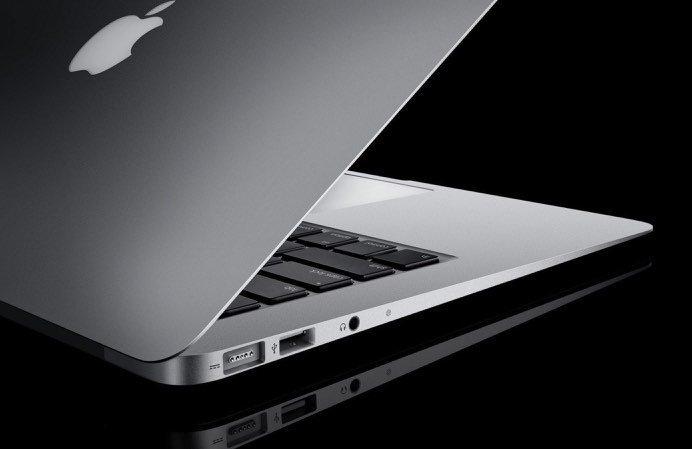 313ef867a08 Todo lo que debes saber sobre los computadores Apple