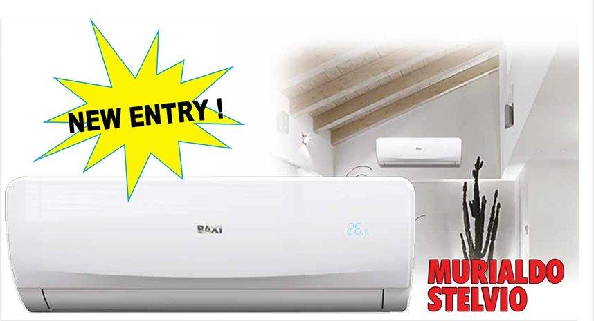 Manutenzione impianti di riscaldamento savona murialdo - Revisione condizionatori casa ...