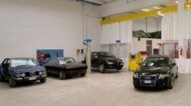 gas per climatizzatori, aria condizionata auto, servizi per automobili