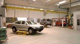 aria condizionata auto, automobili, vetture guaste