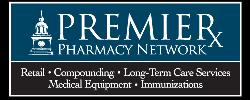 Premier Pharmacy Network