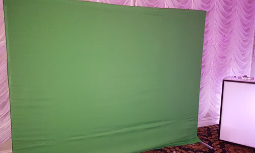 Photo Booths for Special Events in New York and New Jersey