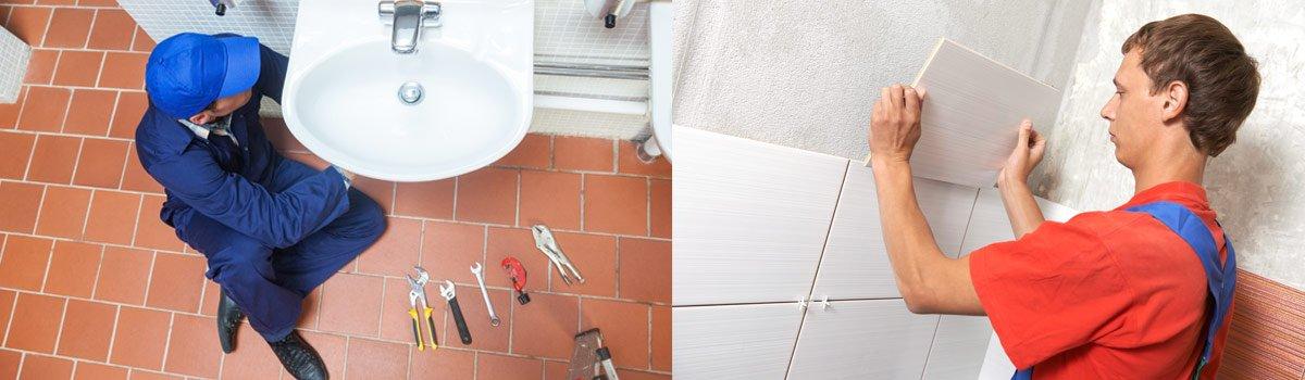 penrith valley bathrooms renovations
