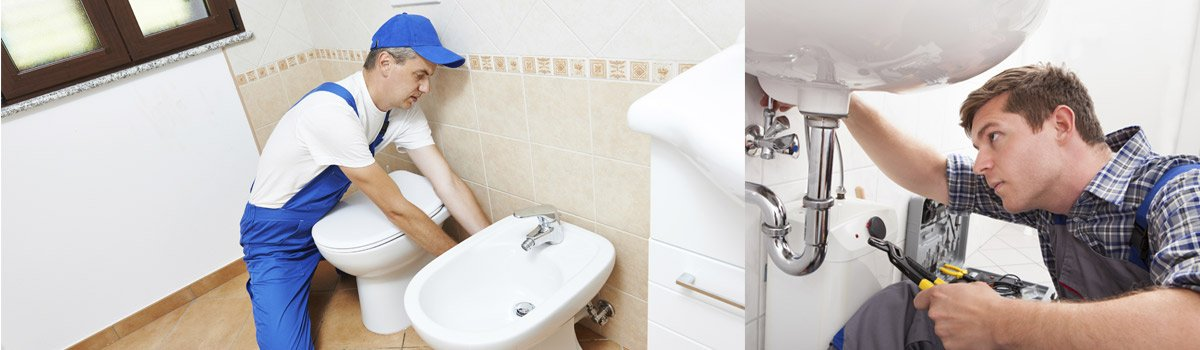 Bathroom Renovations Penrith bathroom renovations | penrith | penrith valley bathrooms