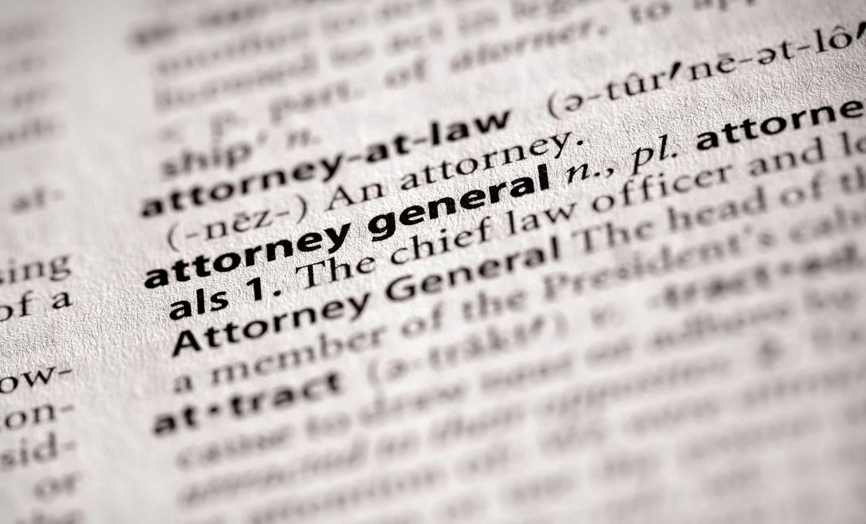 Russellville, AR's legal help books
