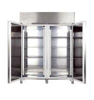 celle frigorifere, frigoriferi commerciali, frigoriferi industriali