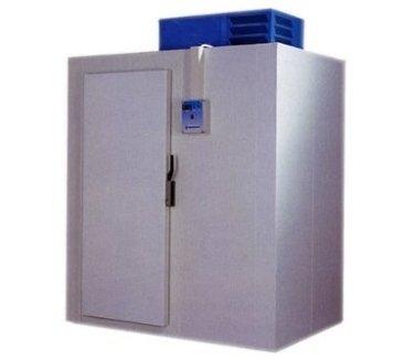 refrigerazione, frigorifero, impianti refrigeranti