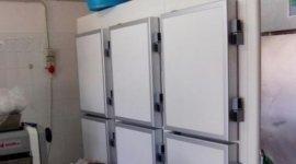 celle bassa temperatura, assistenza frigorifero, frigoemoteca