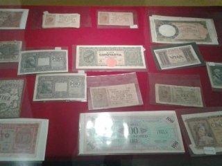banconote straniere