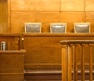 consulenze stragiudiziali, assistenza giudiziaria, avvocati