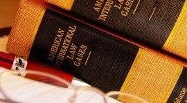 controversie tributarie, controversie fiscali, contenziosi