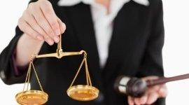 avvocato civilista, diritto civile, diritto privato