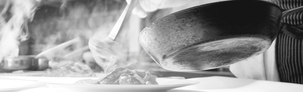 Cucina tipica locale Rieti